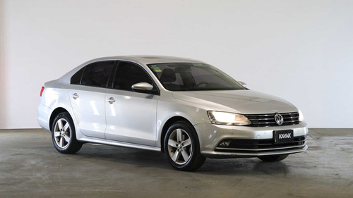 Volkswagen Vento 2.5 Advance 170cv Tiptronic - 147541 - C