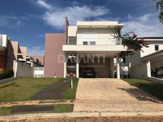 Casa À Venda Em Medeiros - Ca005138