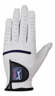 Guante Para Golf Pga Tour Premium Sarino Leather - Large (l)
