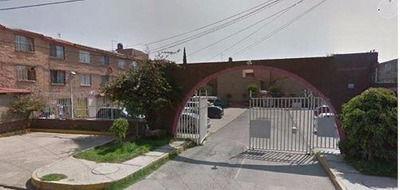 Conjunto Habitacional Misiones Ii, Casa, Cuautitlan, Edo. Mex.