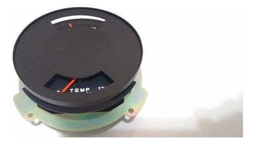 Marcador Combustivel E Temperatura Original  Gm D10 D20