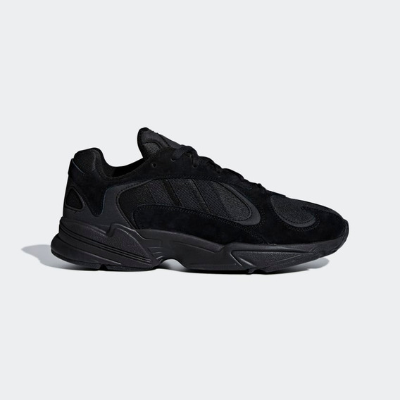 Tênis adidas Yung 1 - Original G27026