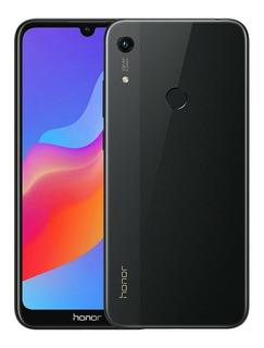 Celular Huawei Honor 8a 2/32 4g