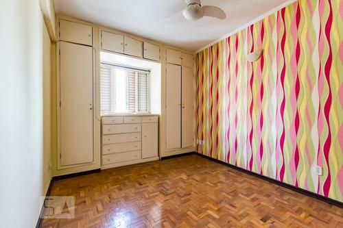Apartamento Para Aluguel - Centro, 1 Quarto,  78 - 892854592
