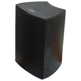 Caixa Acústica Passiva Frahm Ps200 25w