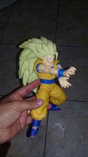 Figura De Ação Dragon Ball Z