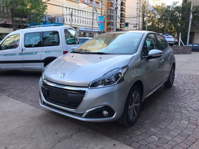 Peugeot 208 Hdi (vp)