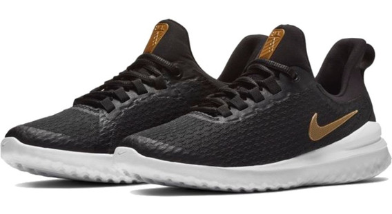 Zapatillas Nike Renew Rival Sh (gs)