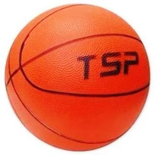Pelota Basquet Liviana Pvc Con Valvula Basket Tsp