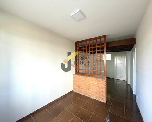 Imagem 1 de 16 de Apartamento - A009004 - 4785795