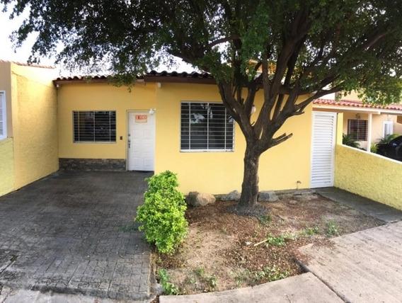 Casa, En Venta Cod 376734 Liseth Varela 0414 4183728