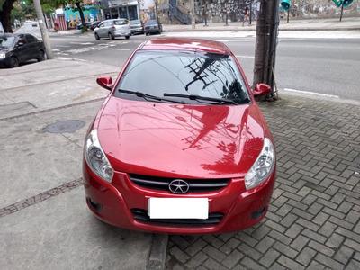 Aluguel De Carro Para Motorista Uber Cabify E 99