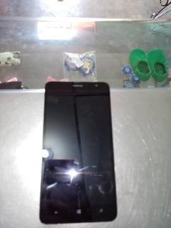 Pantalla 3/4 Nokia 1320 Usado En Perfectas Condiciones
