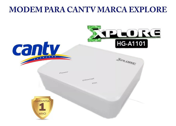 Oferta En$ Modem Tp-link Td8616 A Domicilio Caracas Gratis