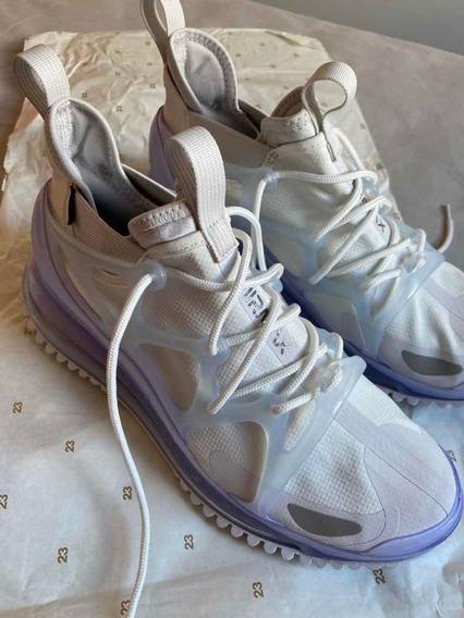 Nike Air Max 720 Horizons