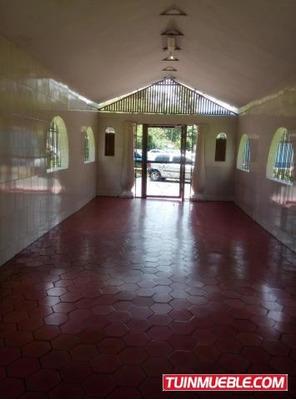 Apartamentos En Venta Ge Mv Mls #18-13145----04142155814