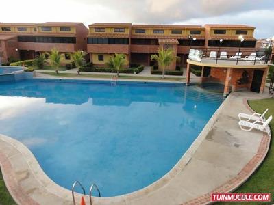 Venta Apartamento En Tucacas Ciudad Flamingo