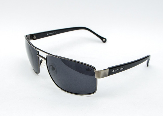 Óculos De Sol Carmim Crm 32862