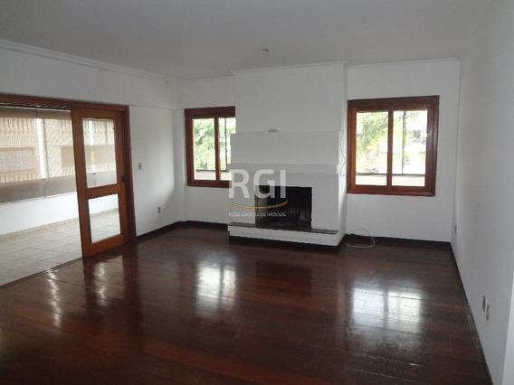 Apartamento Em Auxiliadora Com 3 Dormitórios - Ex9451