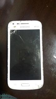 Celular Samsung Galaxy Duos