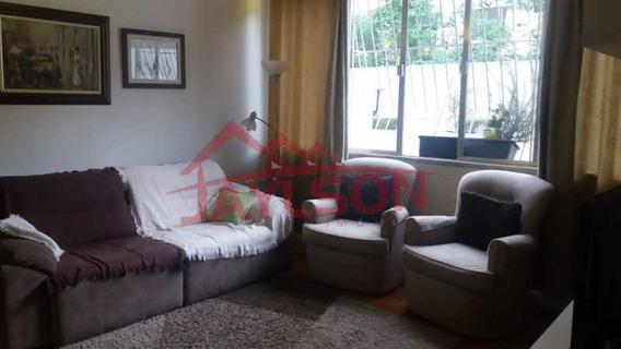 Botafogo - Apartamento - 3 Quartos - Meap30135