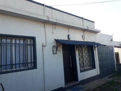 Excelente Oportunidad!! Casa En La Paz, Barrio Viale