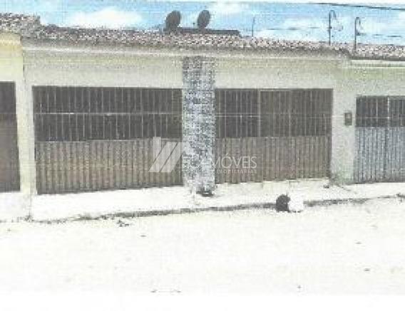 Rua Projetada 04, Água Viva, Lajedo - 281409