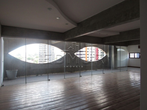 Imagem 1 de 15 de Apartamento - Jardim - Ref: 14618 - V-14618