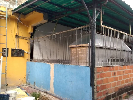 Alquilo Local En La Calle Soublette Daniela 04144697067