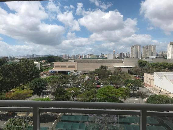 Jardim Park House, Santo André, Av Industrial
