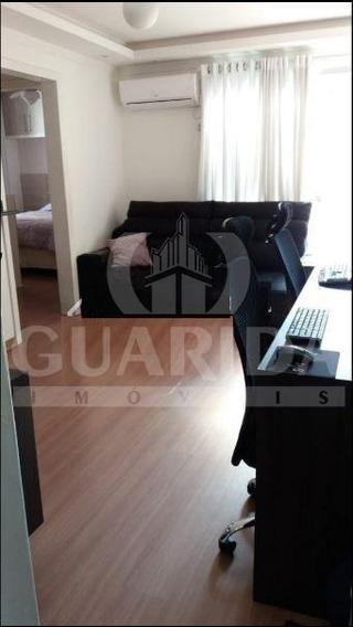 Apartamento - Cidade Baixa - Ref: 168060 - V-168060