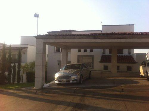 Casa En Renta Palma Del Río, Ciudad López Mateos