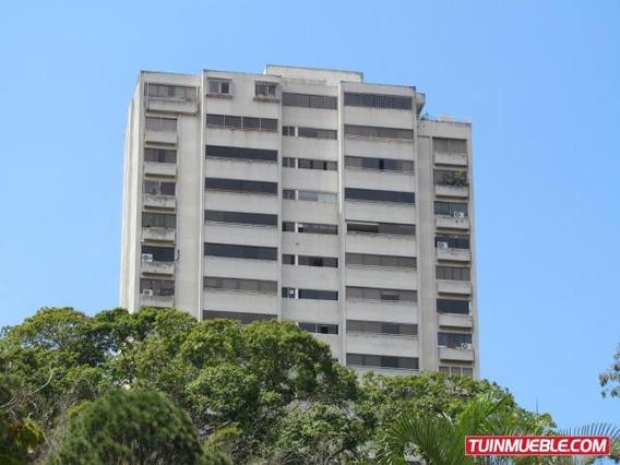 Apartamentos En Venta Gl Mls #17-3378