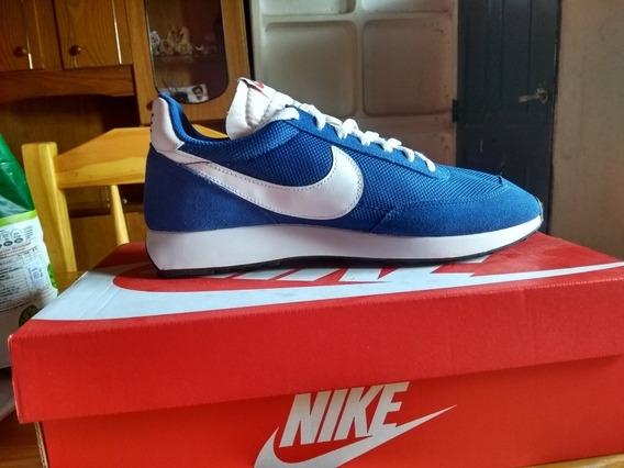 Zapatillas Nike Air Tailwind 79
