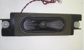 Auto Falante Tv Philips 42pfl3007