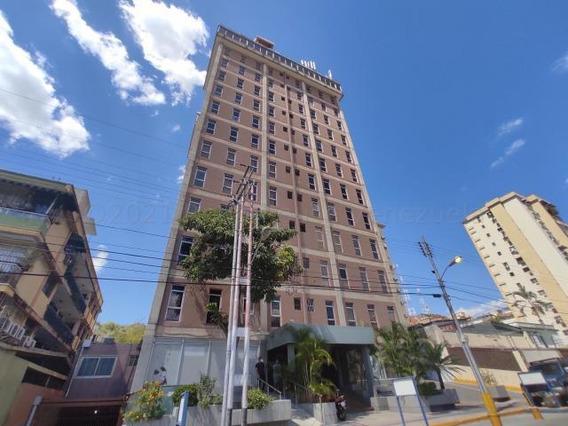 Oficina Comercial En Venta Calicanto, Maracay 21-13339 Hcc