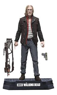 Mcfarlane Toys The Walking Dead Dwight