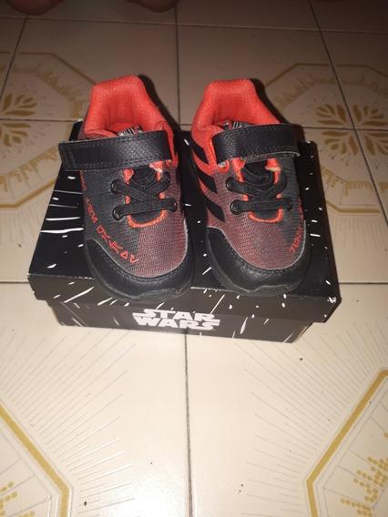 Zapatillas adidas Talle 20