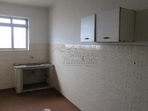 Flat - Apart Hotel - Ref: L9266