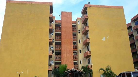 Apartamento En Venta Monteserino Valencia Cod19-16276gz