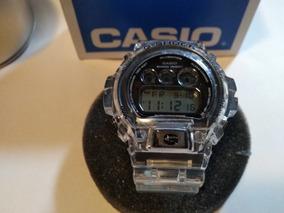 6abb5db76f3c Reloj Casio Tipo Militar - Relojes en Mercado Libre México