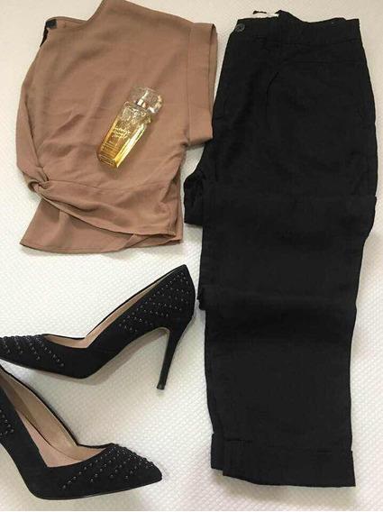 Zapatos Botas Mujer Importados Nuevos