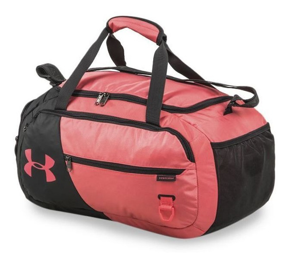 Under Armour Bolso Undeniable 4.0 W Mt Mode2061
