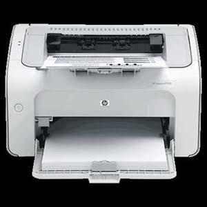 Impressora Hp 1005 X Lexmarkx3470