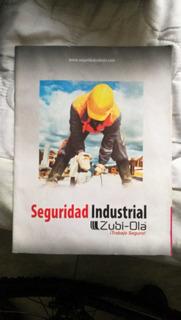 , Arnés Pará Trabajo En Altura, Marca Zubiola