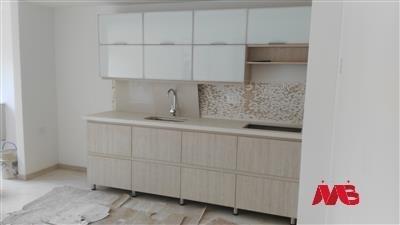 Apartaestudio En Venta El Nogal 649-7962