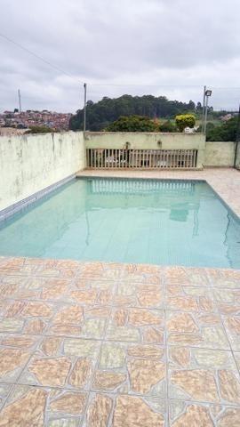 Apartamento Em Vila Pirajussara, São Paulo/sp De 56m² 2 Quartos À Venda Por R$ 239.000,00 - Ap394432