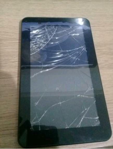 Tablet Monster High No Estado