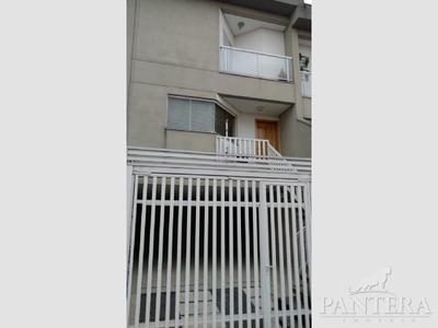 Casa - Ref: 10013
