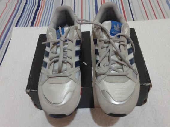 Ténis adidas Zx 750 Nº. 43